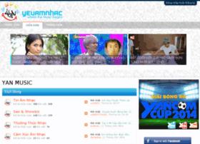 data.yeuamnhac.com