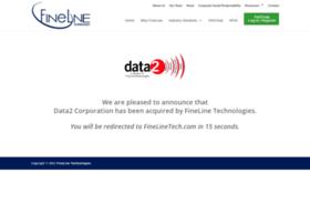 data2.com