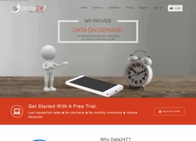 data24-7.com