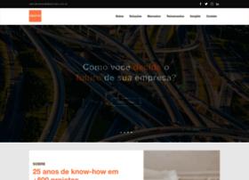 data2mkt.com.br