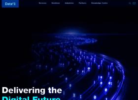 data3.com