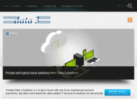 data3systems.com