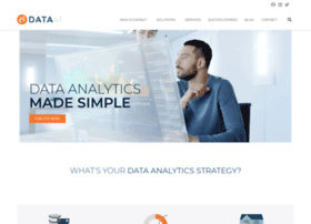 data41.com