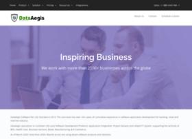 dataaegis.com