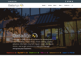 dataage.com