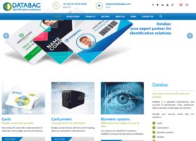 databac.com