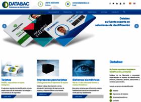 databac.es