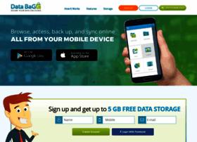 databagg.com