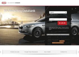 databank.kiamotors.com