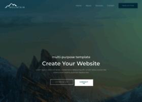 databankers.in
