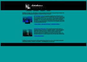 database-concepts.com
