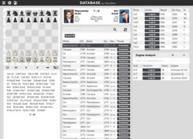 database.chessbase.com