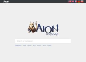 database.evolutionfr.com