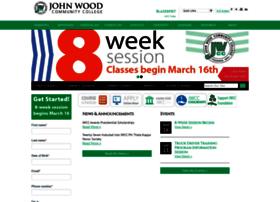 database.jwcc.edu