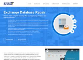 database.repairexchange.org