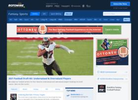 databasebaseball.com