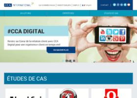 databasefactory.fr