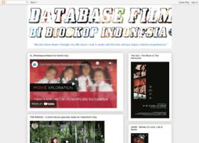 databasefilm.blogspot.com