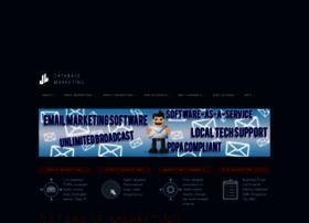 databasemarketing.com.sg