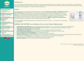 databases.eucc-d.de