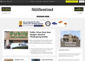 databases.sun-sentinel.com