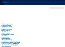 databasesets.com
