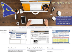 databasewhiz.com