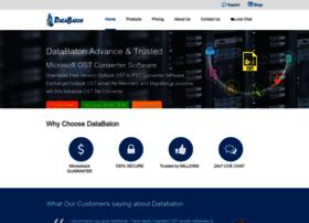 databaton.com