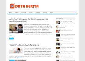 databerita.com