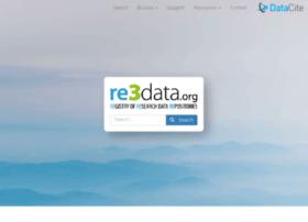 databib.org