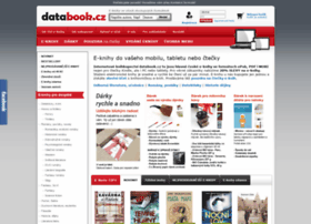 databook.cz
