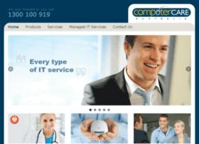 databox.com.au