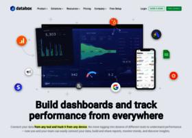databox.com