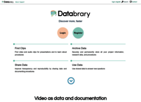 databrary.org