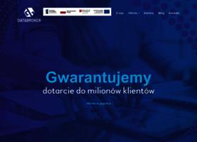 databroker.pl