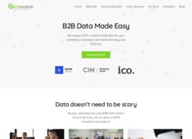 databubble.info