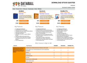 databull.com