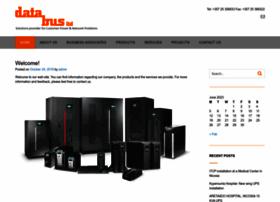 databus-cy.com