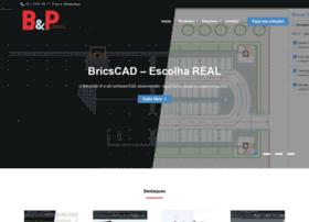 datacad.com.br