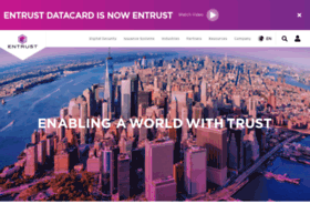 datacardgroup.com