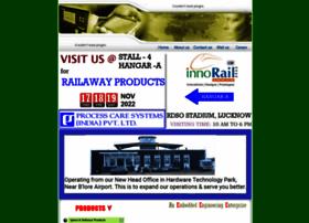 datacareindia.com