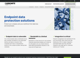 datacastlecorp.com