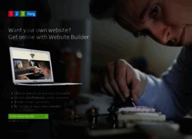 datacave.co.uk