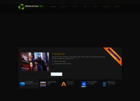 datacentar.net