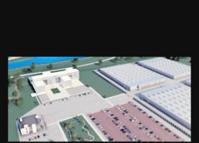 datacenter.rdm.com