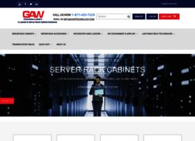 datacenterdepot.com