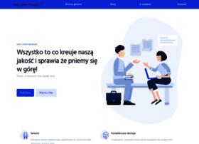 datacentermanager.pl