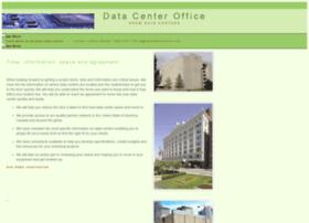 datacenteroffice.com