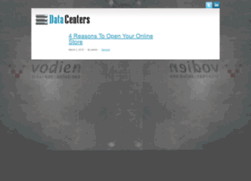 datacenters.co.in