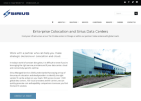 datacenters.forsythe.com